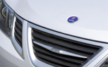 Saab Secures Some More Funding, Re-Evalutates Its Goals