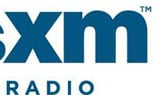 Sirius XM Satellite Radio 2.0 Expected By The End Of The Year