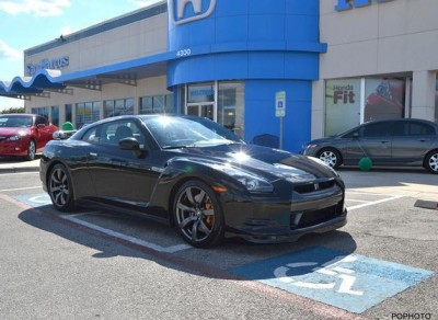 the-2009-nissan-gt-r-at-issue-in-honda-of-san-marcos-ebay-motors-auction_100358533_m