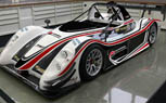 Toyota Electric Nurburgring Race Car Will be Offered for Sale… Sort Of