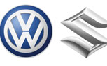 Suzuki Disatisfied With VW, May Collaborate With Fiat Instead