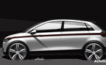 Audi A2 Concept Revealed Ahead Of Frankfurt Auto Show