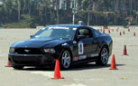 Yokohama Tire Corporation Opens Ride And Drive Event To Consumers
