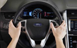 Most New Vehicle Interior Problems are Design Related, Says JD Power Study