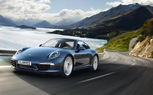 New Porsche GT3 Won't Get a Dual-Clutch Transmission