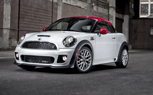 MINI to Double Model Range