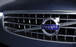 Volvo to Phase Out 5-Cylinder, 6-Cylinder Engines