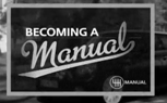 "MINI Issues 1950s Style ""Becoming a Manual"" PSA [Video]"
