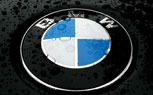 BMW Beats Lexus and Mercedes For Fifth Month In U.S Sales