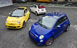 Fiat 500 Sales Missing Targets, Chrysler Blaming Marketing Strategy