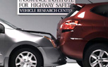 Safety Innovations Dramatically Reduce Car Versus Truck Crash Fatalities
