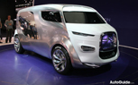 Wacky French Cars of the Frankfurt Auto Show [Gallery]