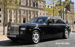 Rolls-Royce Sales Poised to Reach Record Levels in 2011