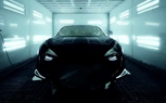 New Toyota FT-86 II Concept Teased Ahead of Frankfurt Debut [Video]
