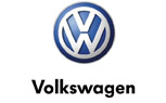 Volkswagen to Spend $86 Billion to Become World's Largest Automaker