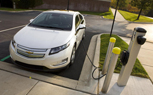 China Tells GM to Hand Over Volt Secrets or Face $19,000 Trade Roadblock