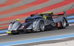 Audi R18 TDI to Make U.S. Debut at Petit Le Mans Race at Road Atlanta