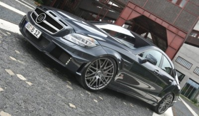 brabus_rocket_800_revealed_ahead_of_debut_at_iaa_2011