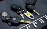 """Gone in 60 Seconds"" Plot Foiled, Man Arrested With 99 Car Keys to Vehicles Worth $4 Million"
