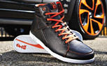 Citroën DSC Racing Shoes Help You Put the Pedal to the Metal