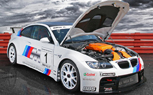 Transform Your BMW M3 into a Street Legal GT Race Car thanks to CLP Automotive