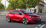 Buick Rebadged Opel Astra GTC Could Be Built In North America