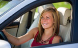 Keep An Eye On Teen Drivers With iTeen365 [Video]