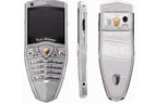 Lamborghini Celebrates 30th Anniversary with Spyder Supreme Diamond Cell Phone