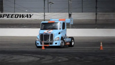 mike_ryan_freightliner_drift