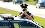 Canadian Police Release List of Common Excuses for Speeding