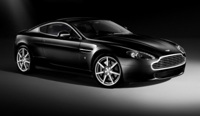 official_aston_martin_special_edition_vantage_47