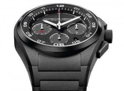 porsche-design-p'6620-dashboard-watch