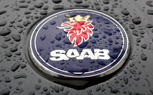 Volvo Owner Geely Insterested in Saab