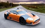 Spyker Bought By American Private Equity Firm