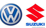 Suzuki Demands Volkswagen Withdraw Claim Of Breached Contract