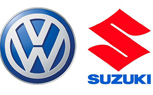 Volkswagen Claims Suzuki Broke Partnership Rules by Doing Business with Fiat