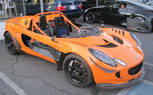 Homemade Lotus 2-Eleven With 305-HP Could be Yours for $28,977