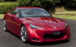 "Toyota FT-86 ""Trounces"" Mazda MX-5 in the Fun Department: Report"