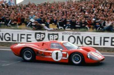 1967_ford_gt40_mkiv