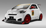 Scion 2011 SEMA Lineup Announced [Huge Gallery]