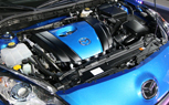 SkyActiv Could Become Base Mazda3 Engine as Soon as Next Year
