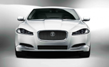 Jaguar Land Rover Global Sales up 26 Percent in September