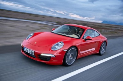 2012-porsche-911-carrera-s-need-for-speed-contest