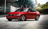 2012 BMW 3-Series Detailed In Multiple Videos