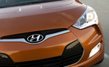 Hyundai Targets 7 Million Global Sales in 2012, Could Oust Toyota from Top Three