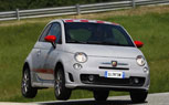 Abarth Workers Sold $1.3 Million In Stolen Parts