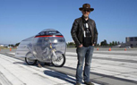 MythBusters Proves Cars are Greener than Motorcycles [Video]