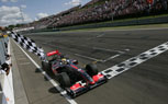 Formula One Adds New Jersey As Latest Racing Venue For 2013