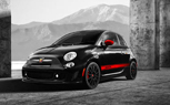 Fiat 500 Abarth Confirmed for LA Auto Show Debut