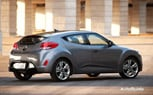 Hyundai Veloster 5-Door, Elantra Touring Could Both See U.S. Shores